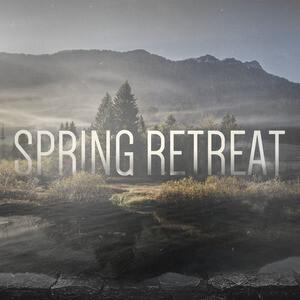YG Spring Retreat