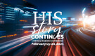 MTW His Story Missions Conference