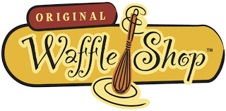 Waffle Shop Connect (North Atherton St.)